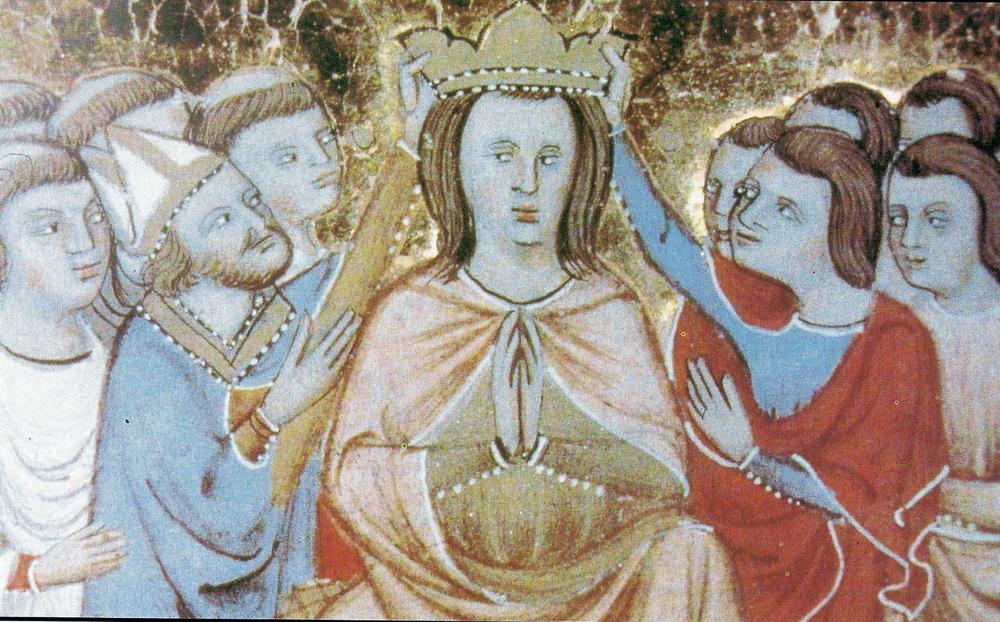 Universitat d´Eivissa. Jaume II de Mallorca regnà entre 1276 i 1311 i heretà, a més de Mallorca, les Pitiüses, el regne musulmà vassall de Menorca i els comtats del Rosselló.