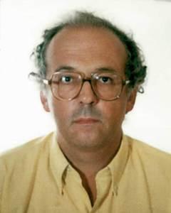 Carlos Asensio Narcue.