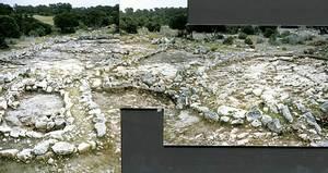 Jaciments del cap de Barbaria. Cap de Barbaria II. Foto: Benjamí Costa Ribas.