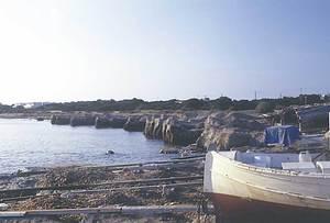 Ses Barques des Ca Marí. Foto: Enric Ribes i Marí.