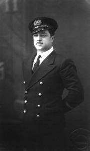Antoni Bonet Ribas.
