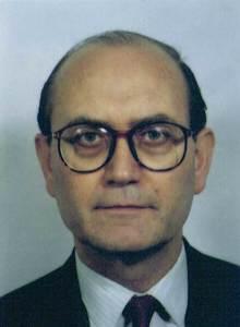 Joan Calvera Vehí.