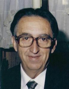 Salvador Camacho Vasconi.