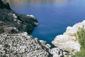 El racó de Can Marí. Foto: Enric Ribes i Marí.