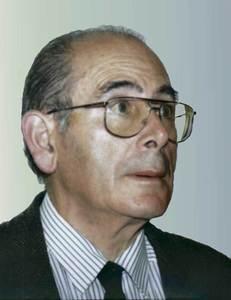 Antoni Canals Tur.