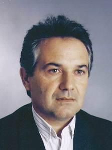 Antoni Cardona i Bonet.