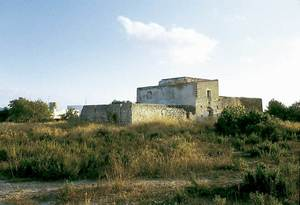 Vénda de Cas Costes. Una casa pagesa. Foto: Josep Antoni Prats Serra / Enric Ribes i Marí.