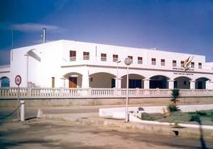 Casa del Mar, a Formentera. Foto: Isidor Torres Cardona.