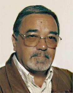 Francesc Castelló Orvay.