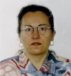 Antònia Maria Cirer Costa.