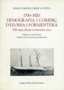 Una obra de Joan Carles Cirer Costa.