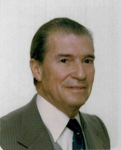 Víctor Conill Serra.
