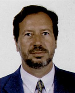 Antoni Costa Costa.