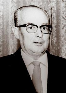 Antoni Costa Ramon.