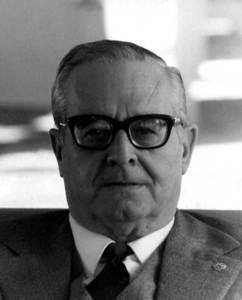 L´advocat i periodista Antoni Costa Ramon.