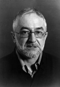 Josep Costa Ribas.