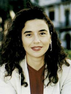Pilar Costa Serra.