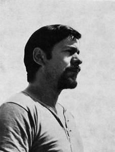 Graham Coughtry. Extret d´<em>Ibiza 65</em> / Galeria René Métras.