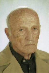 Joan Cuerda Barceló.