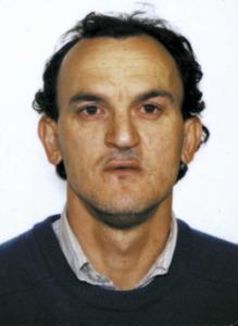 El biòleg Jaume Estarellas Fernández.