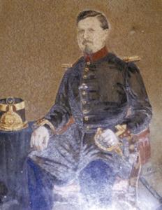 Ramon Fajarnés Ferrer.