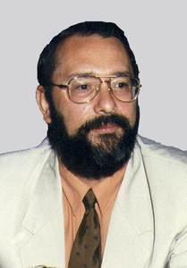 L´arqueòleg Jordi Humbert Fernández Gómez.