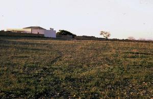 Formentera. Època medieval andalusina. Es Monestir. Foto: MAEF.