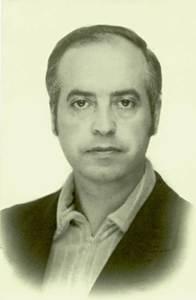 El pedagog Faustí Guerau de Arellano i Tur.