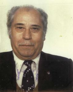 Segona Guerra Mundial. L´eivissenc Joan Torres Ribas, enrolat a les companyies estrangeres militaritzades de França.