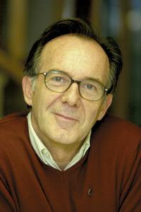 El poeta Julio Herranz Benito.