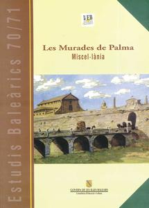 Una publicació de l´Institut d´Estudis Baleàrics.