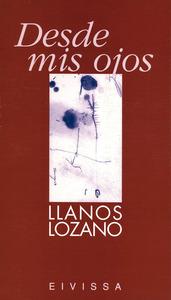 Portada d´una publicació de María de los Llanos Lozano Guevara.