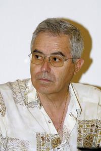 El polític Antoni Marí Ferrer. Foto: Joan Antoni Riera.