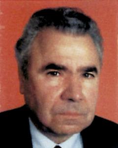 "Josep Marí Prats ""Berris""."