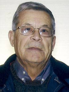 El professor i historiador Josep Marí Ribas.