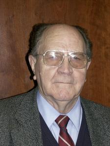 Pere Marí Torres, conseller entre 1979 i 1987. Foto: Chus Adamuz.