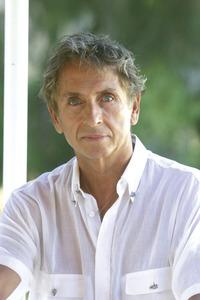 El relacions públiques Carles Martorell Oliveras.