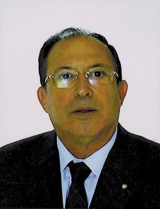 L´empresari turístic Gonçal Miragall Niñerola.