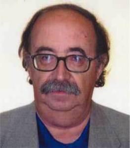 Josep Padró i Parcerisa, arqueòleg amb treballs sobre les Pitiüses.
