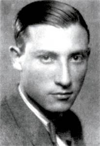 Jaume Pascual Martínez, polític eivissenc de tendències lerrouxistes i socialistes.