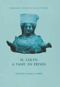 Portada d´un dels llibres d´Antoni Planells Ferrer.