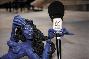 <em>Franzkòmic</em> (1997) de Ràdio UC.