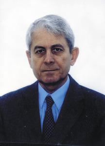 L´especialista en dret administratiu Alfons Ripoll Escandell.
