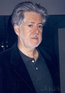 El poetea Jean Serra Torres. Foto: Josep Maria Subirà.