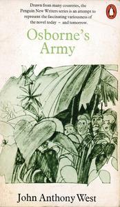 Portada del llibre de John Anthony West ambientat (segurament) a Eivissa.