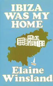 Portada del llibre de les memòries de l´autora anglesa Elaine Winsland.