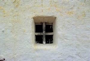 Creuer de finestra. Foto: Antoni Manonelles Bolle.